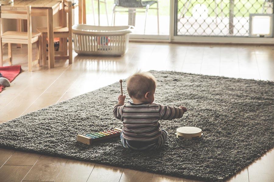 Dlaczego warto kupować zabawki edukacyjne?