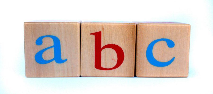 Zabawki edukacyjne – pozytywny wpływ na rozwój dziecka